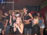 Bekijk het album Augustus 2009