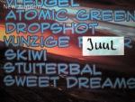 Bekijk het album Juli 2009