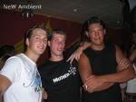 Bekijk het album Augustus 2006