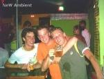 Bekijk het album Augustus 2005