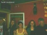 Bekijk het album Juni 2005