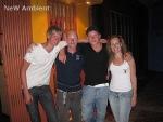 Bekijk het album Augustus 2010
